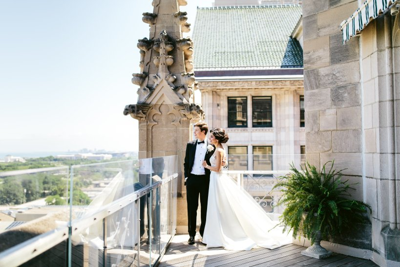 nicodemcreative-kleinwedding-universityclubchicago-116