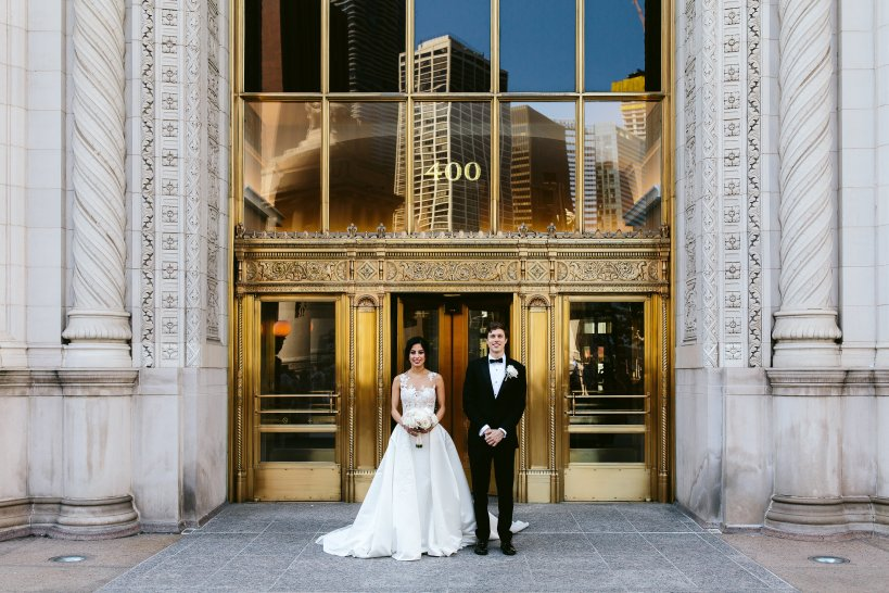 nicodemcreative-kleinwedding-universityclubchicago-169