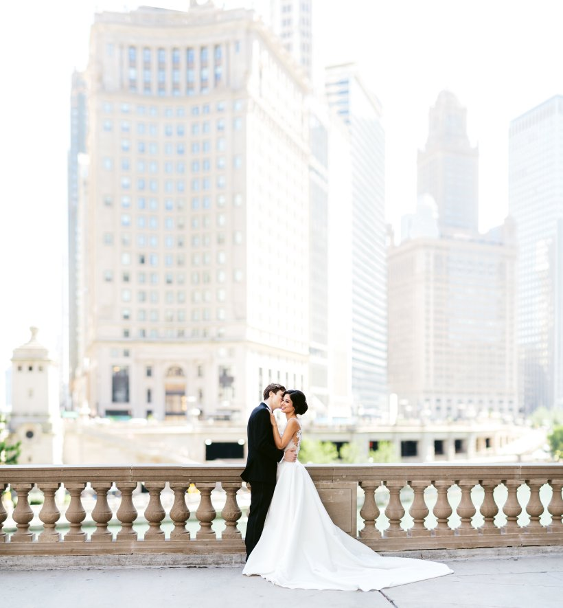 nicodemcreative-kleinwedding-universityclubchicago-186