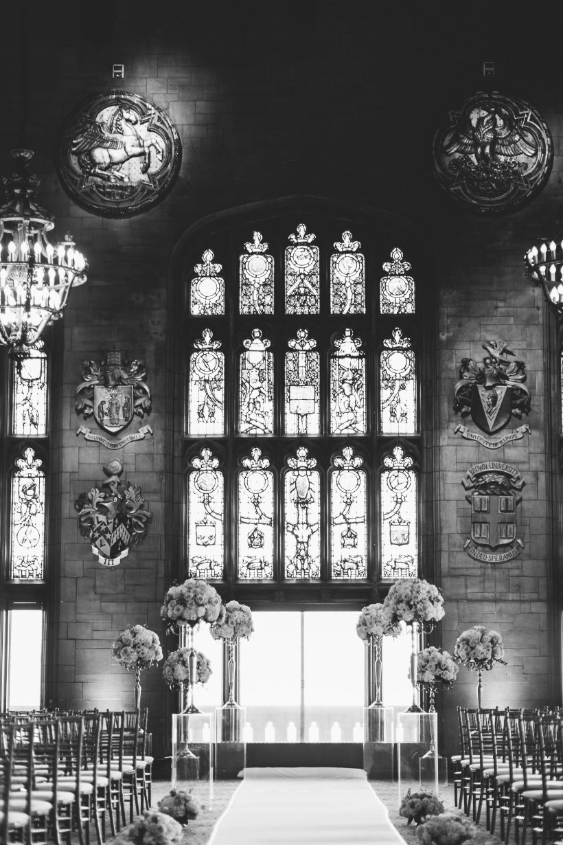 nicodemcreative-kleinwedding-universityclubchicago-311