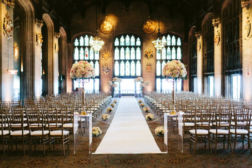 nicodemcreative-kleinwedding-universityclubchicago-319
