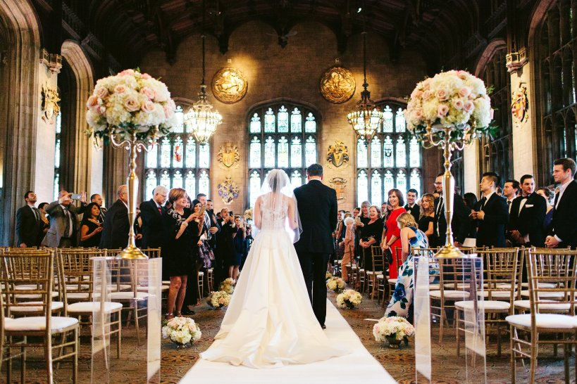 nicodemcreative-kleinwedding-universityclubchicago-377