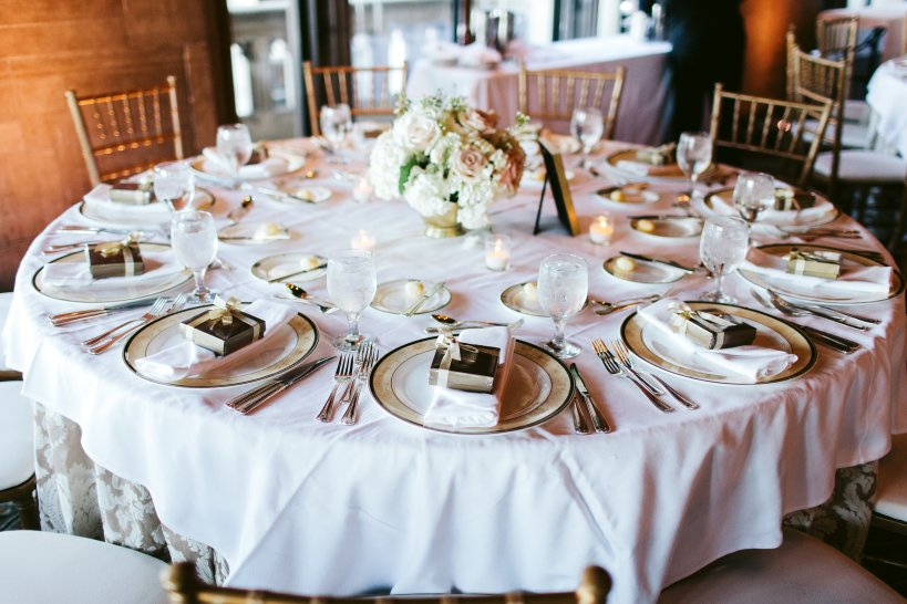 nicodemcreative-kleinwedding-universityclubchicago-499